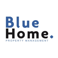 bluehome