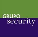 grupo-security