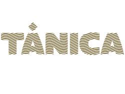 grupo-transoceanica